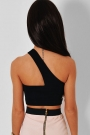black-asymetric-cage-cut-out-crop-top