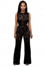 black-lace-nude-illusion-back-cutout-jumpsuit